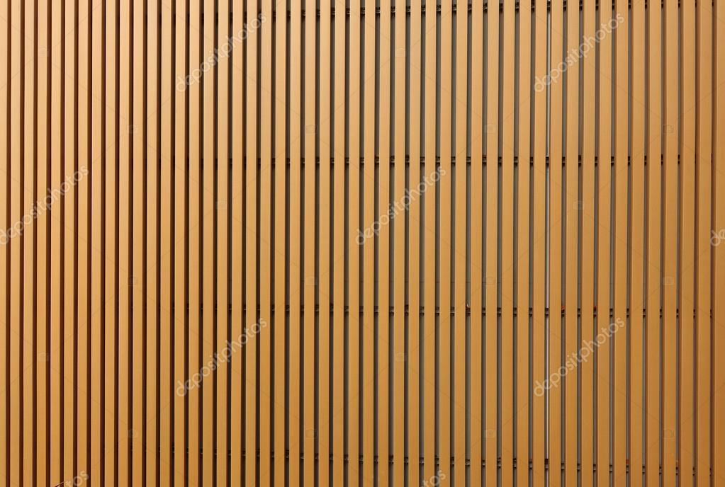 Textura de pared de madera de list n foto de stock 78246392 - Latte en bois pour mur ...