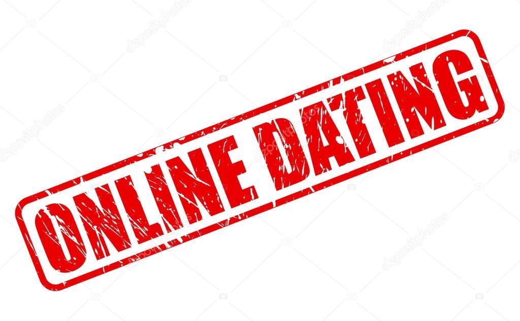 fra online dating til teksting andre muligheder end online dating