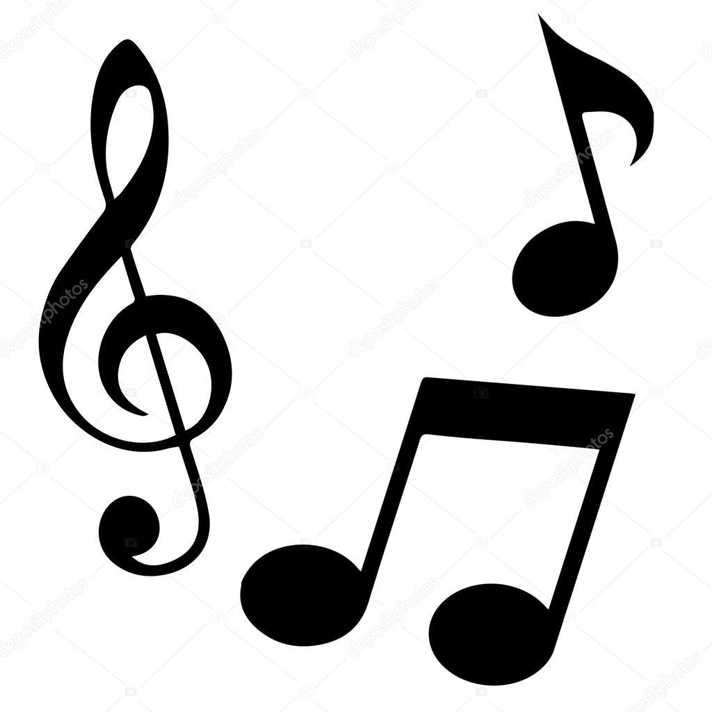 Bildergebnis für Musik Note