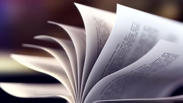 Könyv lassított elõtt áthelyezése