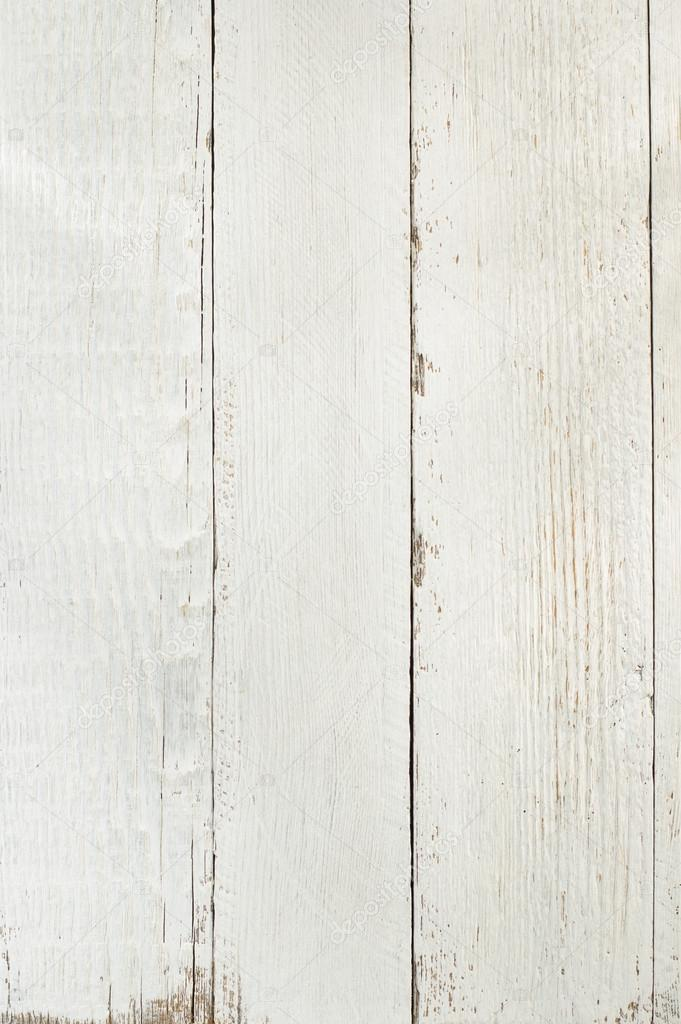 Weisse Holzwand Stockfoto C Seregam 86503744