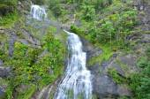 Stoney Creek Falls v Queensland, Austrálie