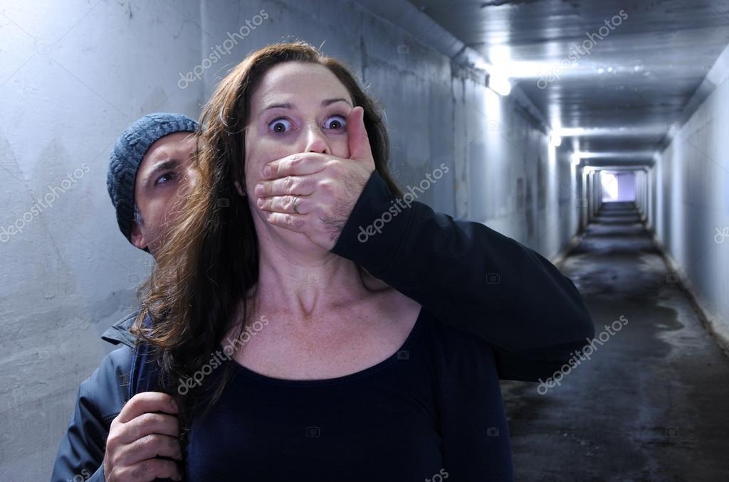 Fekete lagúna szex jelenet
