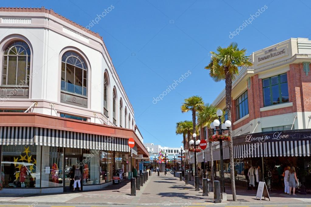 napier new zealand stock editorial photo lucidwaters 60433759