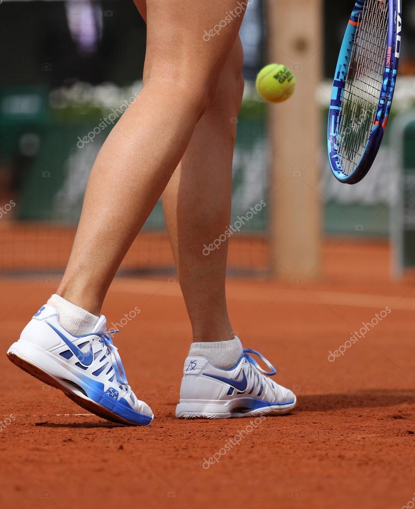 maria sharapova tennis shoes cheap online