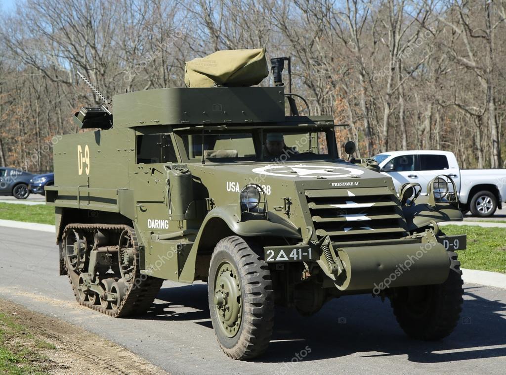 Hicksville Car Wash: Bethpage Motor Vehicle