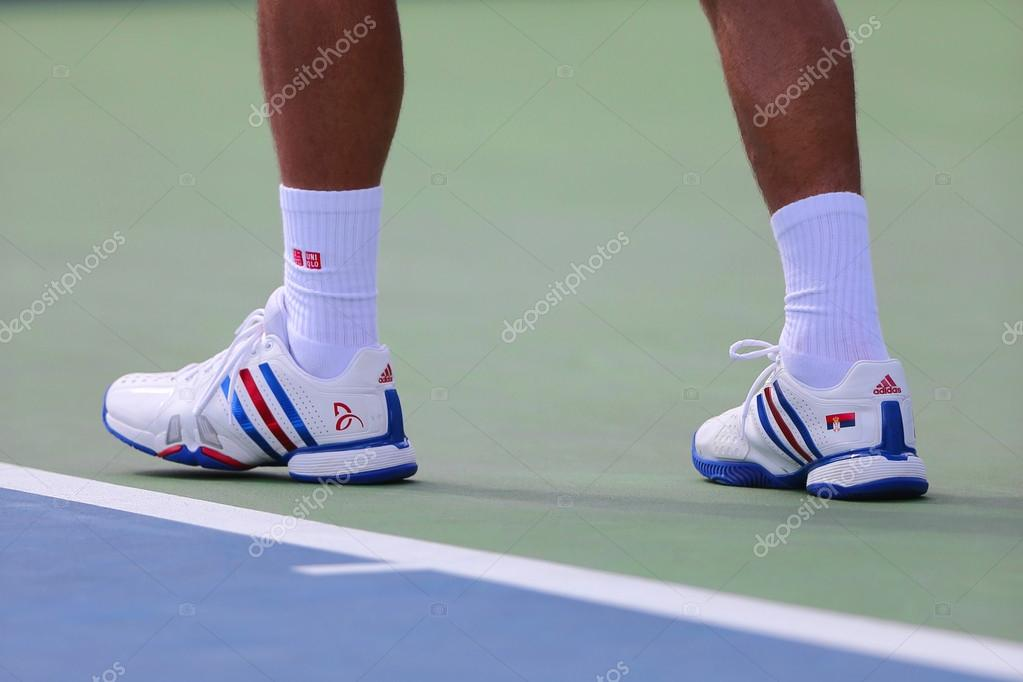 Six Fois Novak Porte Champion Chelem Grand Personnalisé Djokovic Du CBQrxhtsd