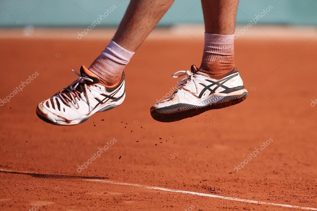 De Professionnel Joueur Richard Tennis La France Porte Gasquet HEDYW29I