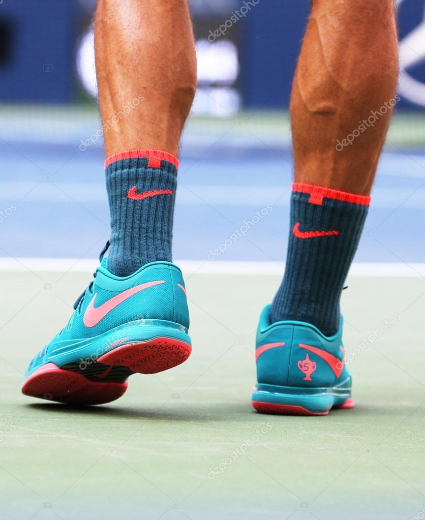 Fois Champion Porte Dix Sept Roger Chelem Federer Du Grand ZTXiuOPk