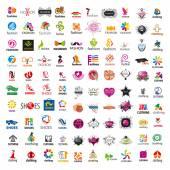 Fényképek legnagyobb gyűjteménye vektor logo design és a divat ruházat