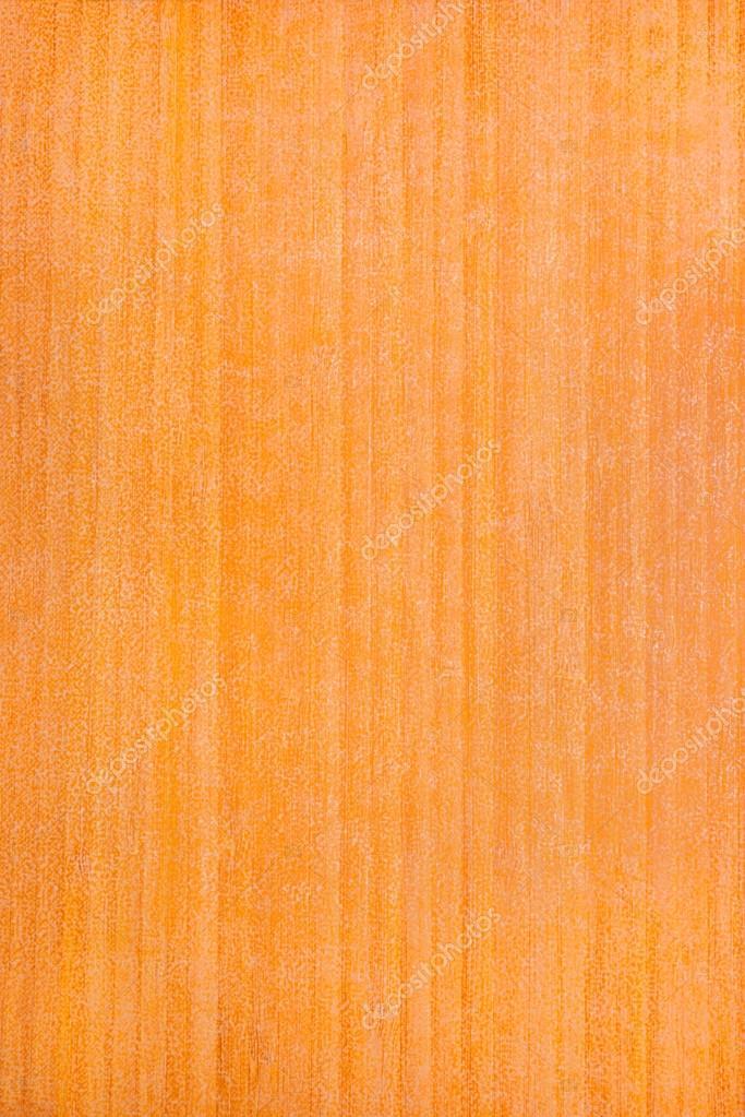 texture bois ray e arri re plan de l 39 arbre rural naturel photographie a lisa 86038402. Black Bedroom Furniture Sets. Home Design Ideas
