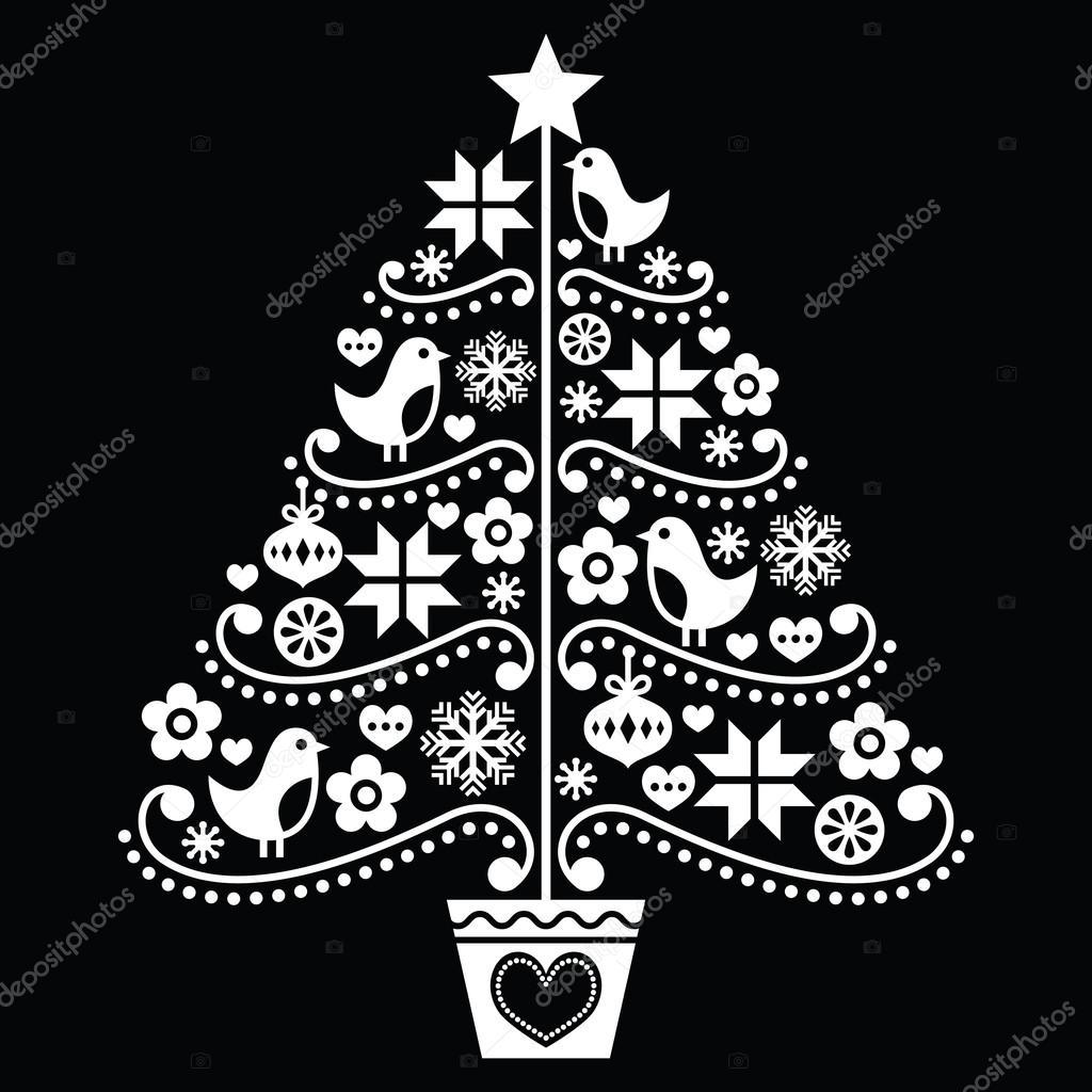 μεγάλο μαύρο πουλί για τα Χριστούγεννα καυτά Έφηβος/η γκόμενα πορνό