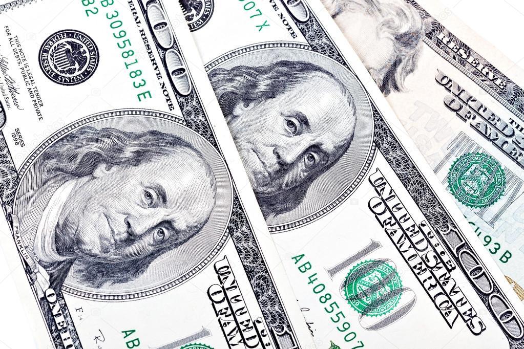 Мировая валюта курс качественный сигналы форекс