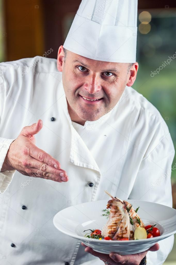 Koch. Koch Kochen. Koch Dekoration Gericht. Koch eine Mahlzeit ... | {Koch beim kochen 31}