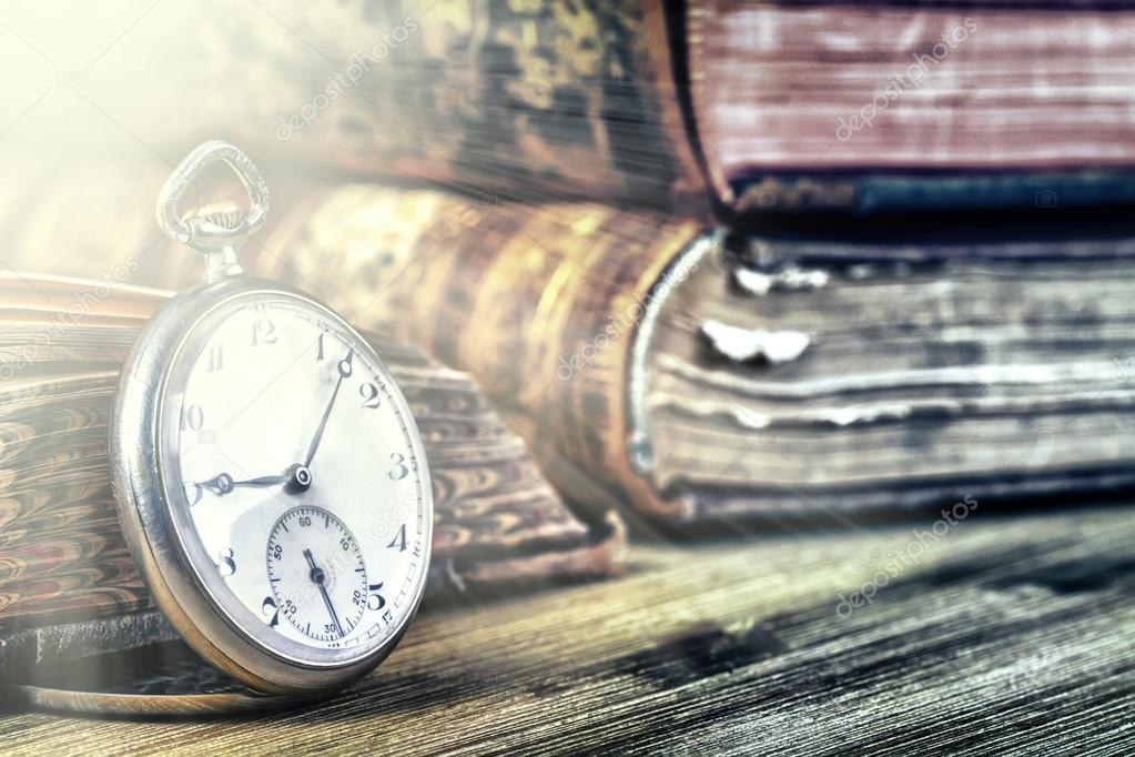 Zegarek Kieszonkowy Cebula Zdjęcie Stockowe Weyo 53605625