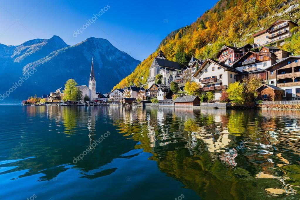Топик Австрия Österreich  тема рассказ текст