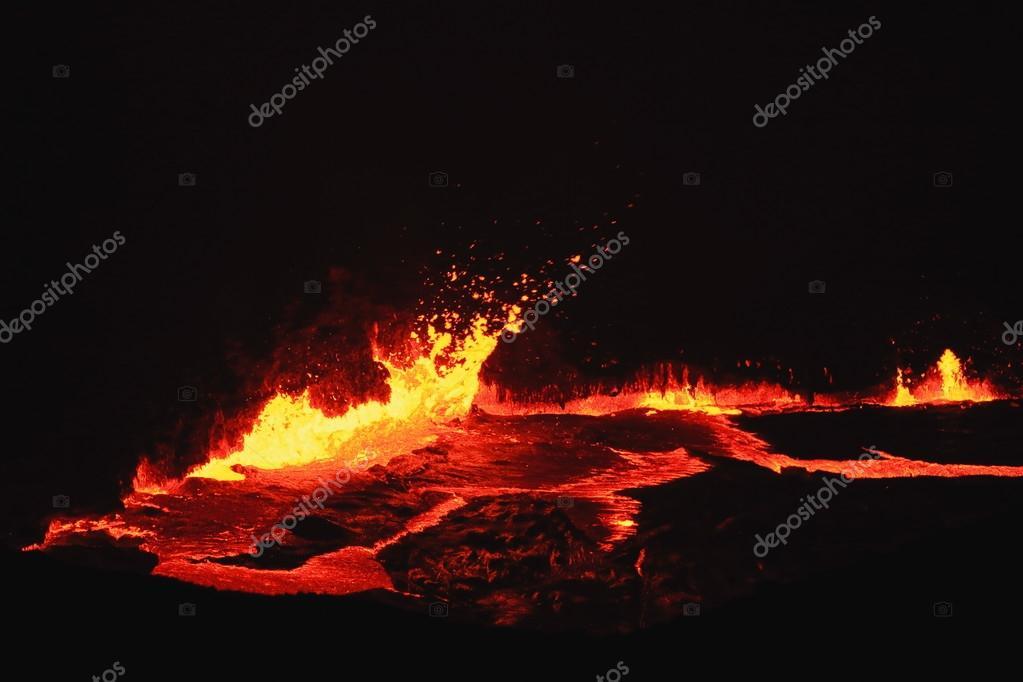 ηφαίστειο που χρονολογείταιdating με μαύρη Τζέμα