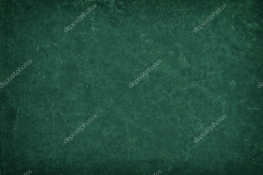 green chalkboard texture abstract dark blackboard backgroud photo by liligraphie