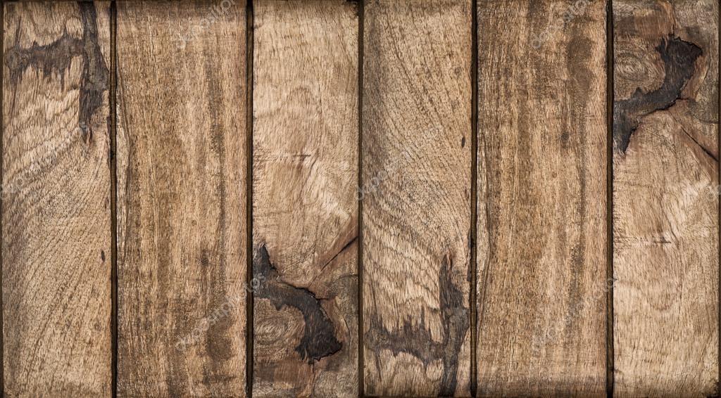 나무 배경입니다. 티크 오크 올리브 나무 질감 표면 — 스톡 사진 ...