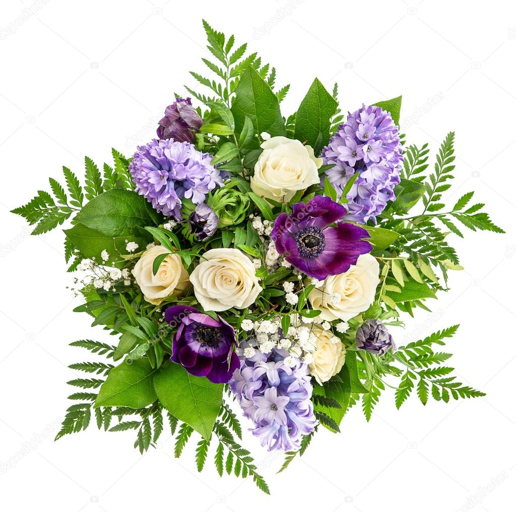 Roses and hyacinth flowers spring bouquet stock photo roses and hyacinth flowers spring bouquet stock photo izmirmasajfo