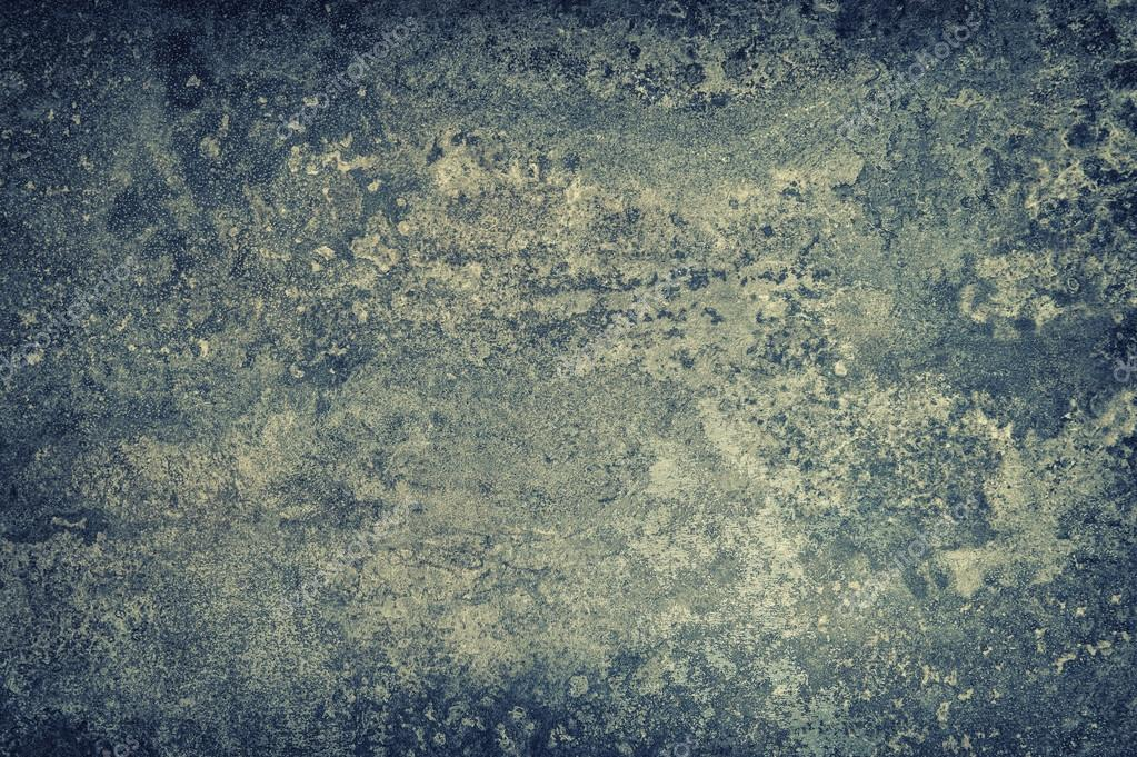 Rustic Stone Texture Dark Background Vintage Style Toned Picture Photo By LiliGraphie