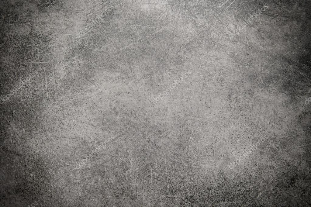 Rustic Stone Texture Stock Photo