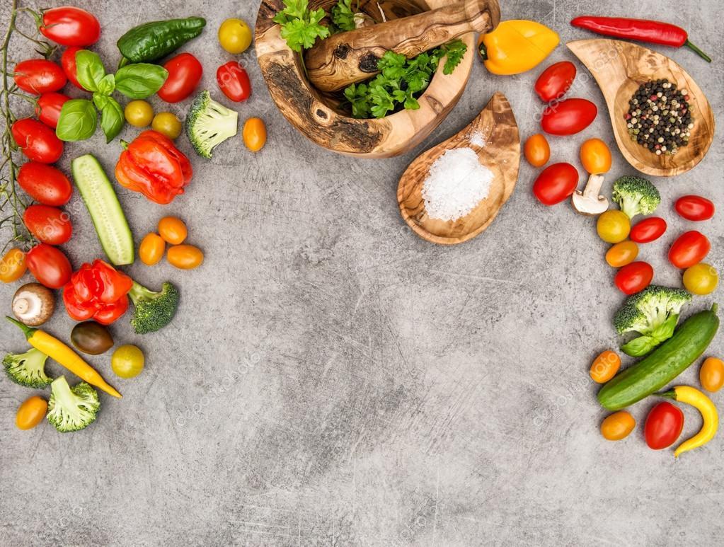 Be Healthy Nutrition Club - Home - Facebook