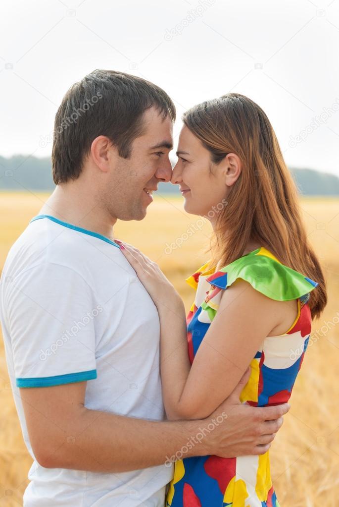 online dating voor liefhebbers van het buitenleven