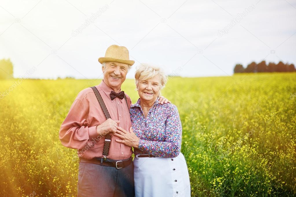 Houston Korean Senior Online Dating Website