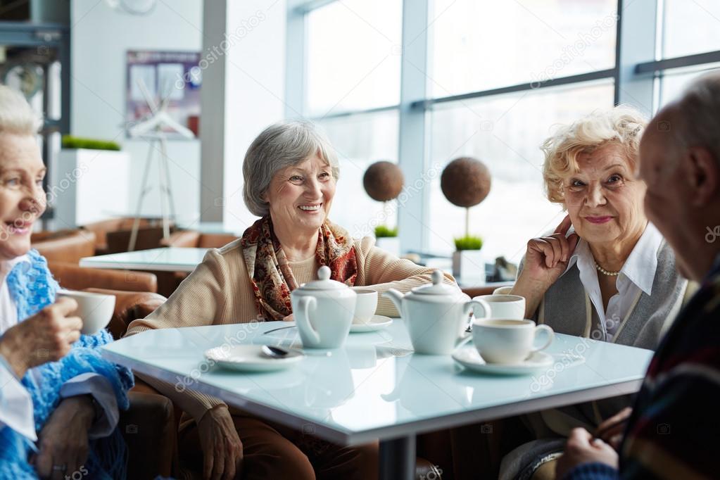 Florida British Senior Online Dating Website