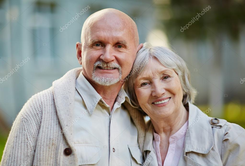 Most Trusted Senior Dating Online Websites Totally Free