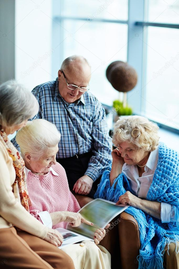 Where To Meet Asian Seniors In Jacksonville Free
