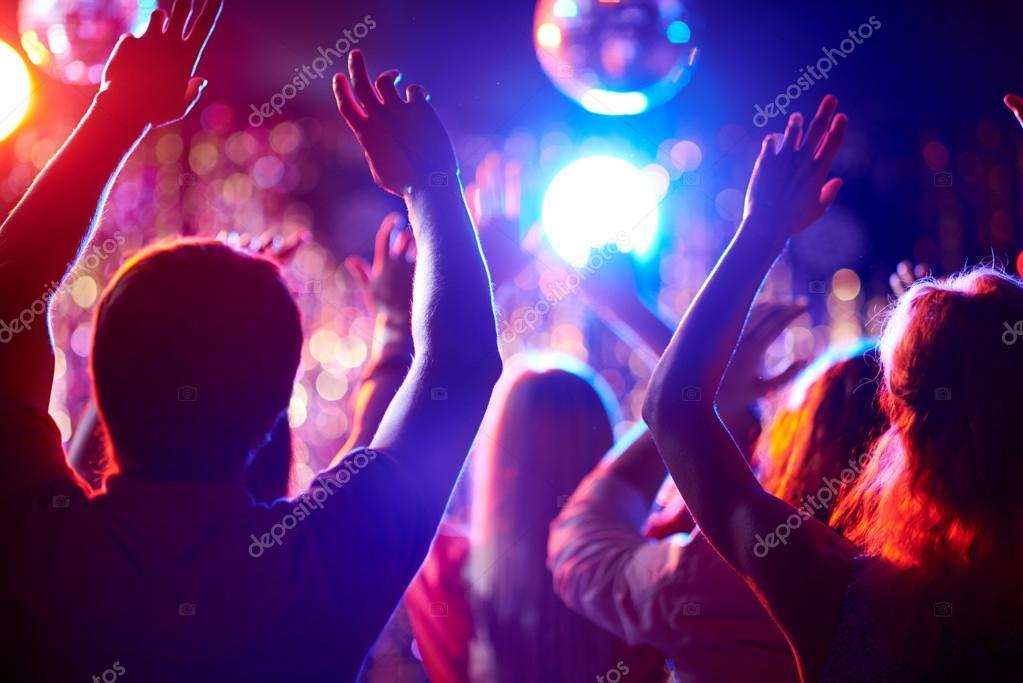 dancing club images - HD2158×1440