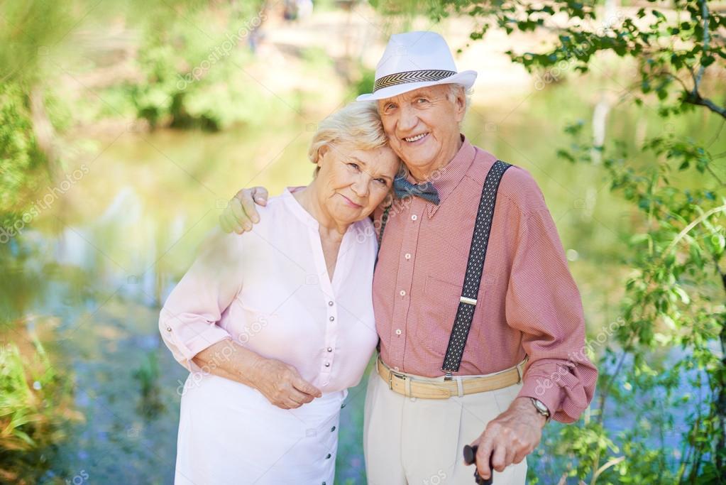 Phoenix Muslim Senior Singles Online Dating Service
