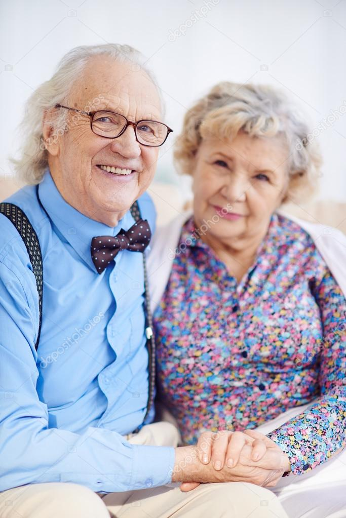 Seniors Dating Online Service Without Payment