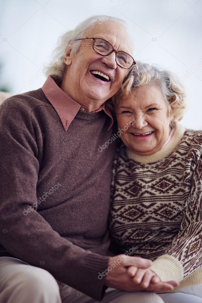 Most Popular Senior Online Dating Website In London