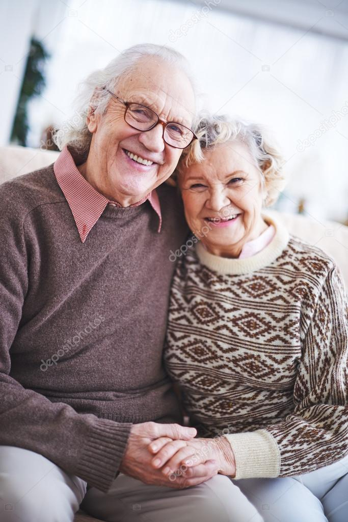 Most Successful Seniors Dating Online Website In Texas