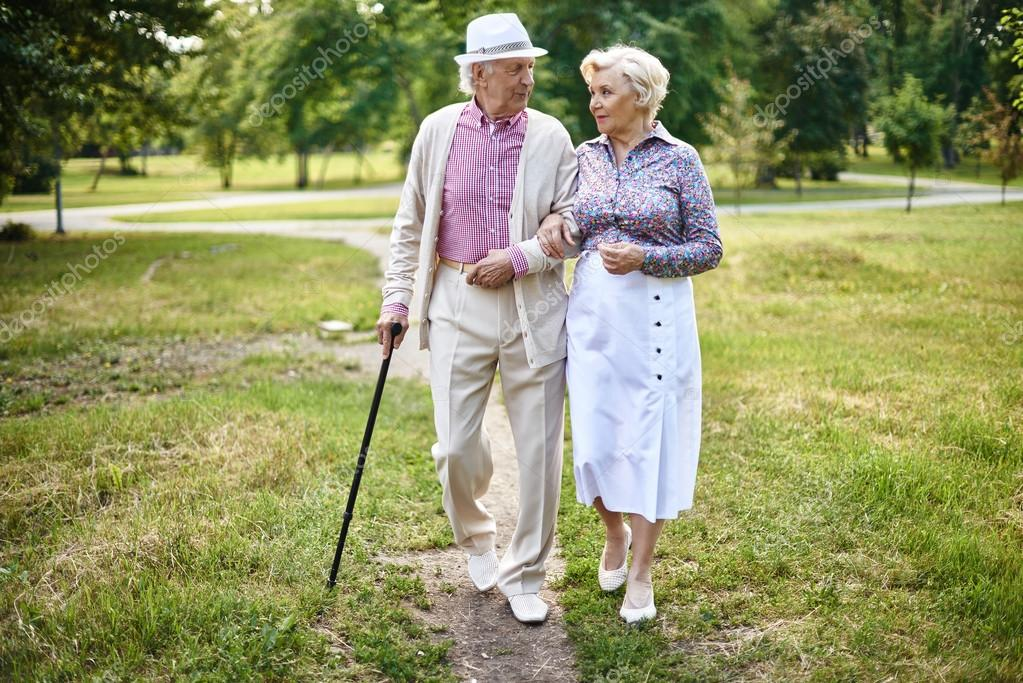 Most Secure Seniors Online Dating Service Free Month