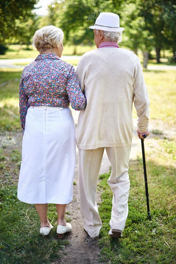 Most Visited Seniors Online Dating Sites In Colorado