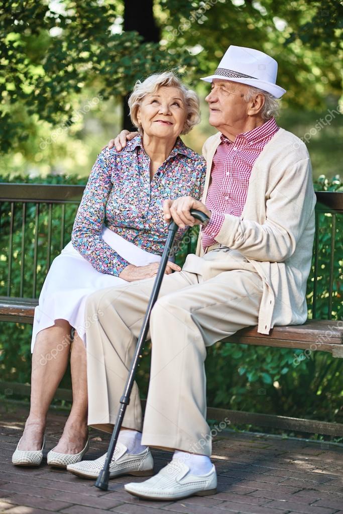 European Seniors Online Dating Services