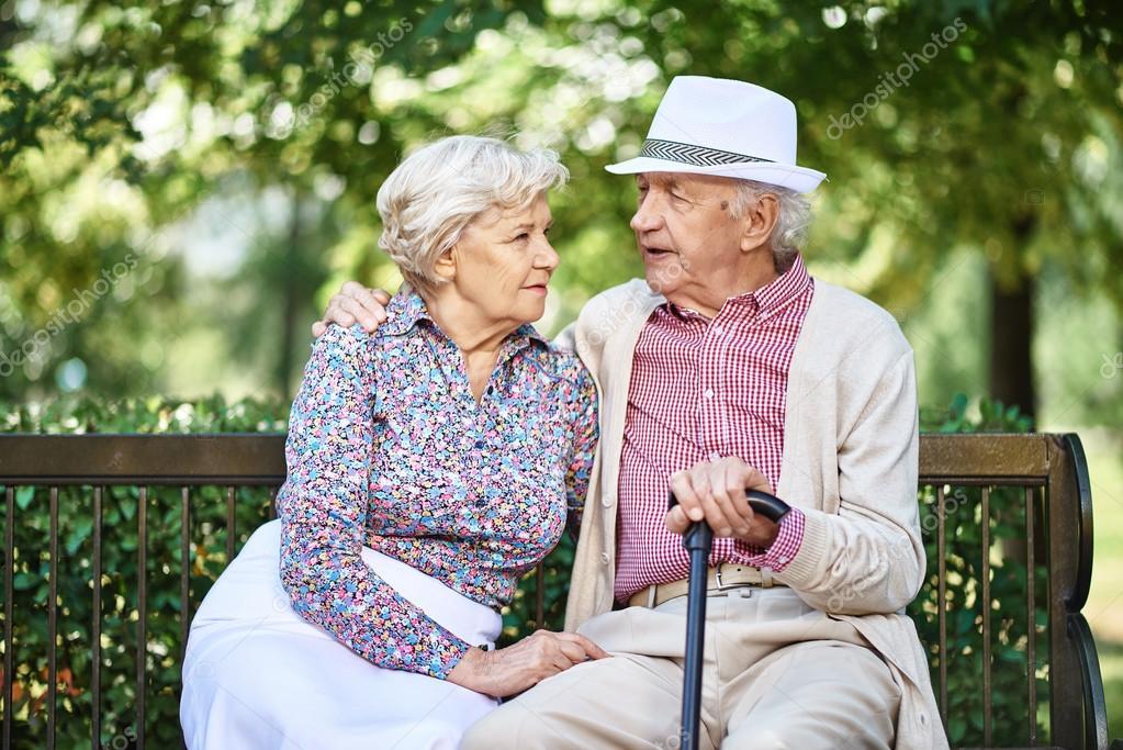 Most Secure Seniors Dating Online Website In Phoenix