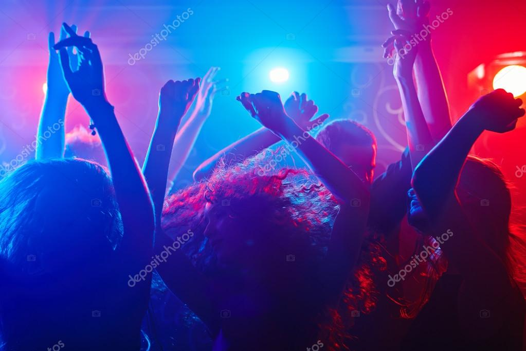 dancing club images - HD1800×1200