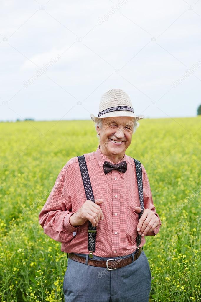 London Uruguayan Senior Dating Online Site
