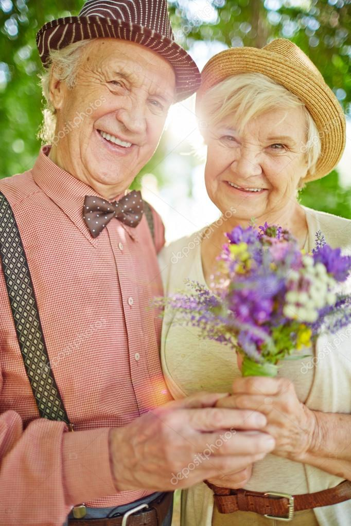 Truly Free Best Rated Seniors Dating Online Site