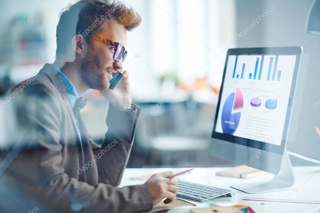 information technology professionals capi - 1200×750