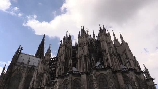 Kölner Dom in Köln, Deutschland