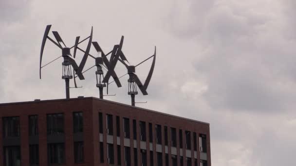 для ветряки на крышах многоэтажном в москве тонус кожи