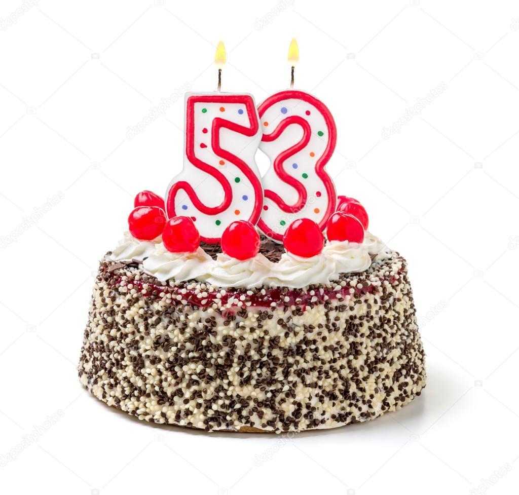 Resultado de imagen para pastel 53