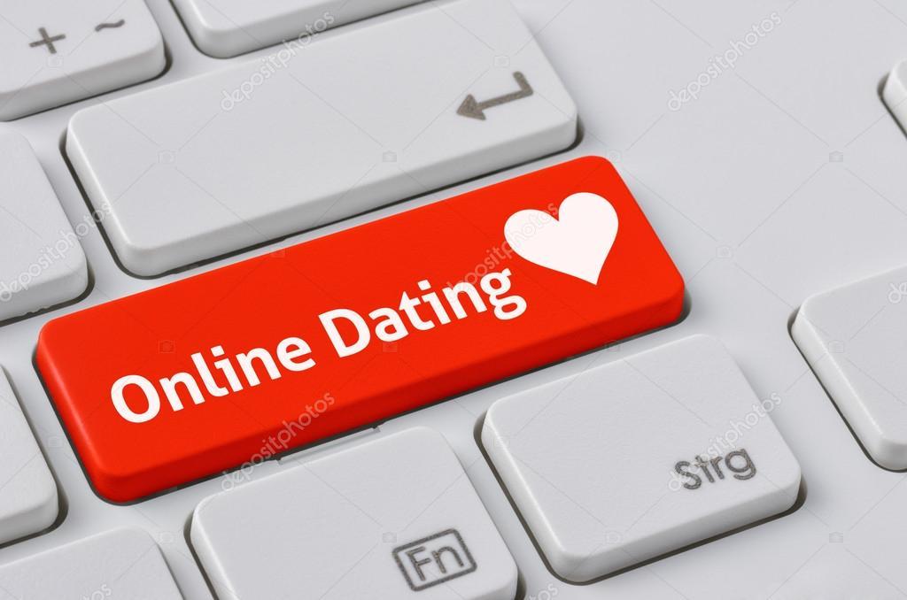 online dating top 10 web mjesta za upoznavanje katolika