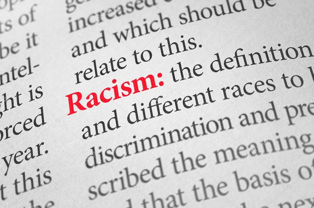 Definition of the word racism in a dictionary stock photo zerbor definition of the word racism in a dictionary photo by zerbor malvernweather Image collections